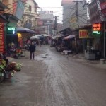 Đông Anh, Hà Nội: Bắt nhóm tội phạm giết người tại thôn Bầu