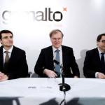Sự xâm nhập hệ thống mạng Công ty sản xuất SIM Gemalto của Anh và Mỹ