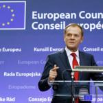 EU không nhất thiết phải gia hạn lệnh trừng phạt Nga