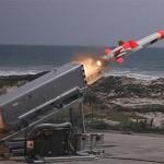Tìm hiểu về tên lửa chống hạm công nghệ cao