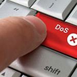 Hơn 10% các cuộc tấn công Internet có nguồn gốc từ Trung Quốc và Mỹ