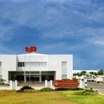 Nghị định quy định tiêu chí thành lập Cục Hải quan