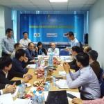 Giải thưởng Sao Khuê 2015 cho 69 sản phẩm phần mềm và dịch vụ CNTT