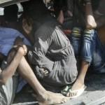 15 người thiệt mạng do phiến quân Hồi giáo tấn công trường đại học tại Kenya