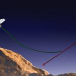 Áp dụng công nghệ của Không quân Mỹ sẽ giúp máy bay Đức sẽ không rơi