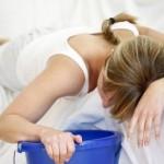 Bệnh tiêu hóa và chữa bệnh tiêu hóa thế nào?