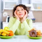 Thói quen tốt cho bệnh đau dạ dày
