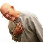 Bệnh thiếu máu cơ tim – bạn nên biết!