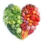 Chế độ dinh dưỡng tốt cho người mắc các bệnh ngoài da