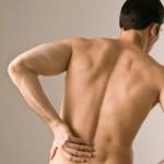 Chơi thể thao có làm đau mỏi đốt sống thắt lưng không?
