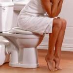 Đau bụng và đi ngoài thường xuyên là bệnh gì?