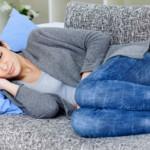 Đau bụng hạ vị phải kèm theo tiểu buốt là dấu hiệu bệnh gì?