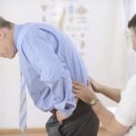Nguyên nhân chứng đau lưng mỏi gối