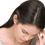 Chứng đau nửa đầu và phương pháp điều trị