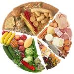 Chế độ ăn cho người bị rối loạn tiêu hóa