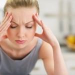 Đối phó với chứng đau nửa đầu dữ dội như thế nào?