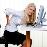 Nguyên nhân gây ra chứng đau lưng mỏi gối