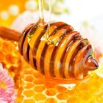Điều trị mụn trứng cá từ tự nhiên