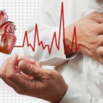 Các chứng bệnh tim mạch phổ biến