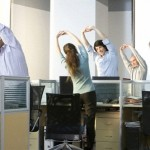 Nguyên nhân nào gây ra đau lưng mỏi gối?