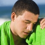 Tìm hiểu về bệnh lang ben