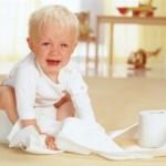 Thuốc chữa rối loạn tiêu hóa cho trẻ
