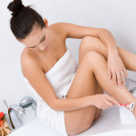 Bệnh viêm nang lông – bạn nên biết