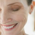 Làn da…có thể báo hiệu bệnh trong cơ thể