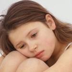 Sự phát triển về tâm lý của trẻ nhỏ