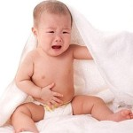 Các bệnh thường gặp của trẻ vào mùa thu