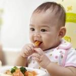 Cách chăm sóc và điều trị trẻ bị suy dinh dưỡng