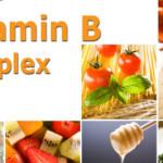 Vitamin nhóm B giúp gì cho hệ tiêu hóa của trẻ