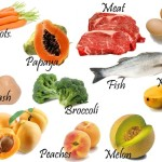Tiết lộ 5 loại vitamin cực kì tốt cho làn da