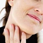 Bệnh viêm dạ dày  trào ngược là gì?