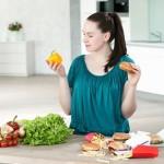 Người đau dạ dày nên ăn gì?