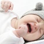 Ảnh hưởng của bệnh còi xương đến trẻ