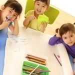 Bệnh chân tay miệng ở trẻ em – nên biết những gì?