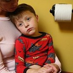 Bệnh thiếu máu trẻ em do nguyên nhân gì?