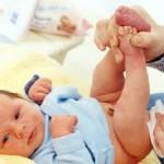 Bệnh viêm đường tiết niệu ở trẻ