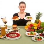 Ăn gì khi bị viêm dạ dày
