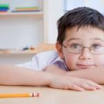 Các bệnh về mắt ở trẻ em