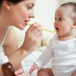 Cách chữa trị bệnh ho ở trẻ em hiệu quả