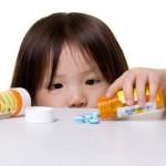 Cách điều trị bệnh sởi ở trẻ em