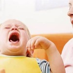 Chăm sóc cho trẻ bị viêm phế quản như thế nào?