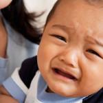 Điều trị viêm đường tiết niệu ở trẻ