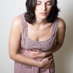 Chế độ dinh dưỡng tốt cho người mắc các bệnh về đường tiêu hóa
