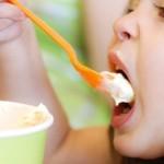 Nguyên nhân gây viêm amidan ở trẻ