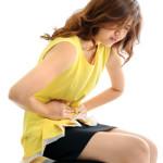 Chữa bệnh đau dạ dày bằng Đông y