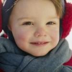 Phòng bệnh viêm tiểu phế quản ở trẻ em