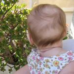 Phòng chống bệnh còi xương ở trẻ